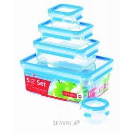 Пищевой контейнер Emsa 508568
