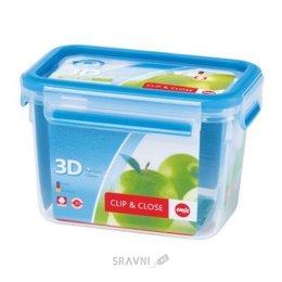 Пищевой контейнер Emsa 508541