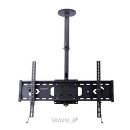 Крепление, подставку для телевизоров, аудио-, видеотехники Kromax Cobra-3