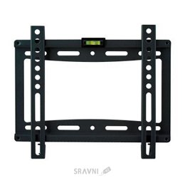 Крепление, подставку для телевизоров, аудио-, видеотехники Kromax Ideal-5