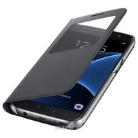 Samsung EF-CG930PB