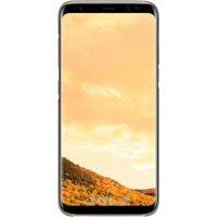Samsung EF-QG955CFE