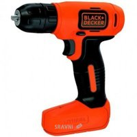 Фото Black&Decker BDCD8