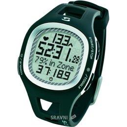 Умные часы, браслет спортивный Sigma PC-10.11