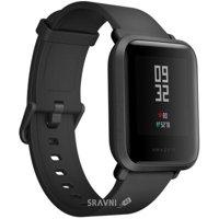 Смарт-часы, фитнес-браслет Смарт-часы Amazfit Bip