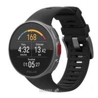 Смарт-часы, фитнес-браслет Спортивный браслет Polar Vantage V