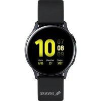 Фото Samsung Galaxy Watch Active 2 40mm