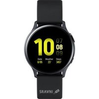 Смарт-часы, фитнес-браслет Смарт-часы Samsung Galaxy Watch Active 2 44mm