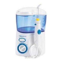 Электрическую зубную щетку VES VIP-003