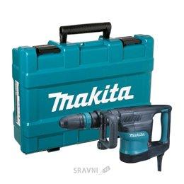 Отбойный Молоток Makita HM 1101C
