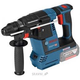 Перфоратор Bosch GBH 18 V-26 (0611909000)
