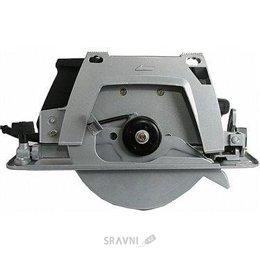 Пилу Союз ЦПС-50200