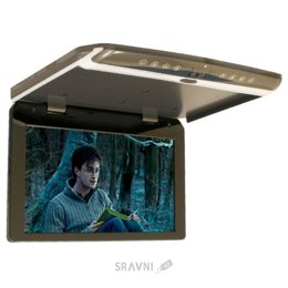 Портативный (автомобильный) телевизор AVIS AVS1750MPP
