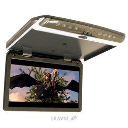 Портативный (автомобильный) телевизор AVIS AVS1550MPP