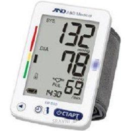 Тонометр A&D Medical UB-505
