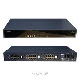 VoIP-шлюз AddPac ADD-AP2330-24S