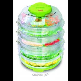 Сушилку для овощей и фруктов Saturn ST-FP0113