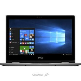 Ноутбук Dell Inspiron 5378 (5378-7841)