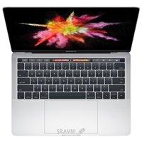 Фото Apple MacBook Pro 13 MPXX2