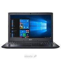 Acer TravelMate P259-MG-55XX (NX.VE2ER.016)