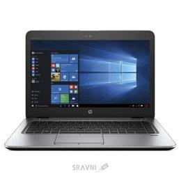Фото HP EliteBook 840 G4 1EM98EA