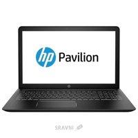 Фото HP Pavilion Power 15-cb021ur (2HN80EA)