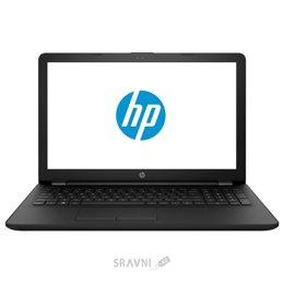 Ноутбук HP 15-bs530ur (2HP73EA)