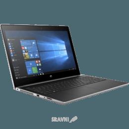 Ноутбук HP ProBook 450 G5 (2RS18EA)