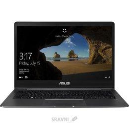 Ноутбук ASUS Zenbook 13 UX331UN-EG053T (90NB0GY2-M01920)