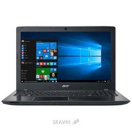 Ноутбук Acer Aspire E5-575G (NX.GTZER.033)