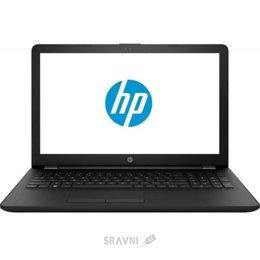 Ноутбук HP 15-rb005ur (3FY77EA)