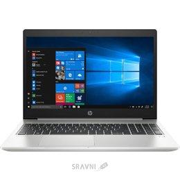 Ноутбук HP ProBook 450 G6 (5PP73EA)