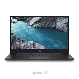 Ноутбук Dell XPS 15 (7590-6572)