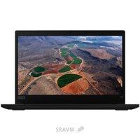 Ноутбук Lenovo ThinkPad L13 (20VH0015RT)
