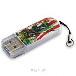 Flash Память (флешку, карту Памяти, SD, MiniSD, MiсroSD) Verbatim 49899
