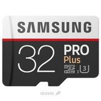 Samsung MB-MD32GA