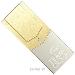 Flash Память (флешку, карту Памяти, SD, MiniSD, MiсroSD) TEAM TM161332GD01