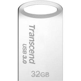 Flash Память (флешку, карту Памяти, SD, MiniSD, MiсroSD) Transcend TS32GJF710S