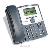 Оборудование для IP-телефонии Cisco SPA504G