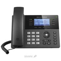 Оборудование для IP-телефонии Grandstream GXP-1782