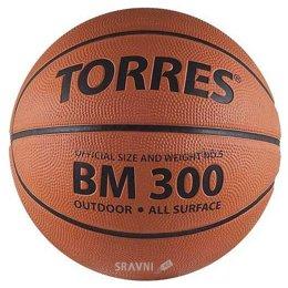 Мяч Torres BM300