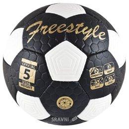 Мяч Torres FREESTYLE