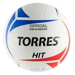 Мяч Torres HIT