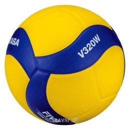 Мяч Mikasa V320W