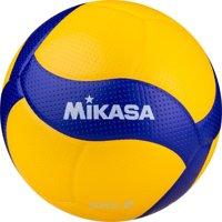 Мяч Mikasa V300W
