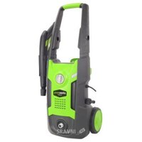 GreenWorks GPWG3