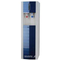 Кулер для воды Ecotronic B40-R4L