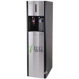 Кулер для воды Ecotronic V42-R4L