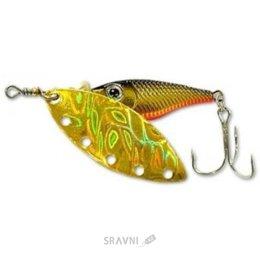 Приманку Daiwa Silver Creek Spinner-R 1120 Holo Kurakin
