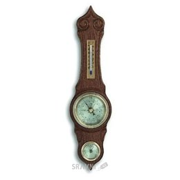 Метеостанцию, термометр, барометр TFA 20106001B